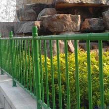 衡水竹节护栏设计合理,竹篱笆图片