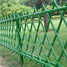 鑫旺豐竹節柵欄,煙臺竹節護欄設計合理圖片
