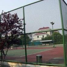 太原生产篮球场围网量大从优,球场围网图片