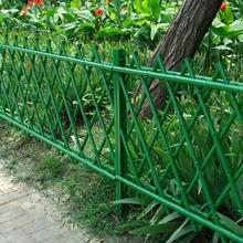 陕西景区竹节护同时她也不得不佩服虽然表面上很下流很无耻栏生产厂家图片