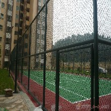 大同生产篮球场围网服务周到,球场围网图片