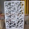 铝板雕花幕墙