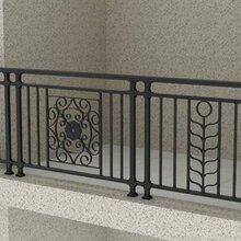 宁波阳台护栏、东森游戏主管调护栏生产厂东森游戏主管图片