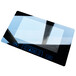湖州钢化玻璃价格