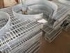 濟南不銹鋼鋼格板銷售