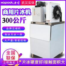 300公斤片冰機多少錢一臺圖片