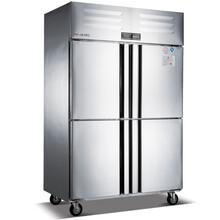 武漢哪里有賣奧華立冷柜的圖片