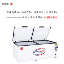 武漢哪里有賣東邁冰柜的圖片