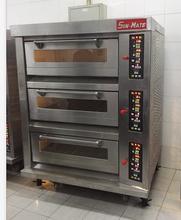 株洲哪里有賣烘焙店設備圖片