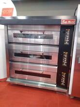 湘潭哪里有賣烘焙店設備圖片