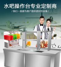 武漢哪里有賣奶茶店設備的圖片
