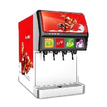 武漢哪里有賣三閥可樂機的圖片
