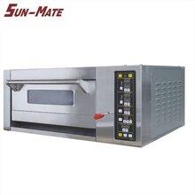 武汉哪里有卖珠海三麦SES-1Y电烤箱的图片