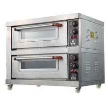 TKH烤箱多少钱一台图片
