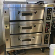 温州哪里有卖无锡新麦烤箱的图片