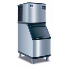 九江哪里有卖商用制冰机图片