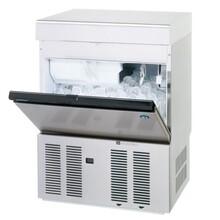 赣州哪里有卖制冰机图片