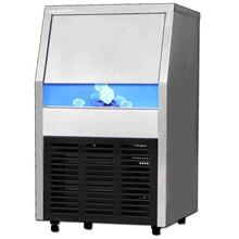 抚州哪里有卖制冰机图片