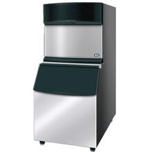 宜春哪里有卖制冰机图片