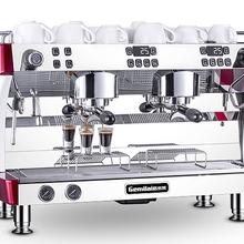 馬鞍山哪里有賣意式咖啡機的圖片