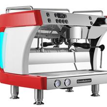 黃山哪里有賣意式咖啡機的圖片