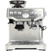 哪里有賣鉑富Breville咖啡機的圖片