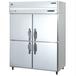 衡阳哪有卖星崎六门冰箱的星崎冷藏工作台