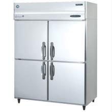 宜昌哪有卖星崎冰箱的星崎四门冰箱图片