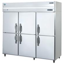 醴陵哪有卖星崎四门冰箱的星崎六门冰箱图片