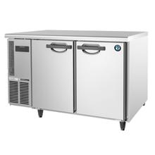 随州哪有卖星崎四门冰箱的星崎六门冰箱图片