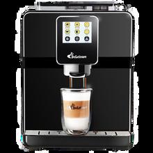 四平出售德龙咖啡机图片