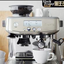 哈尔滨出售德龙咖啡机图片