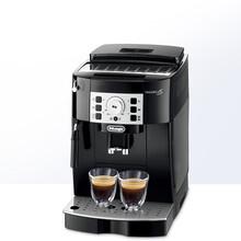呼市出售德龙咖啡机图片
