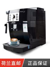 赤峰出售德龙咖啡机图片