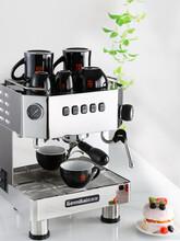 温州什么地方有卖格米莱咖啡机的图片