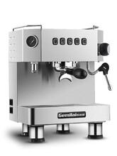 湖州什么地方有卖格米莱咖啡机的图片
