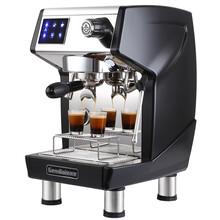 金华什么地方有卖格米莱咖啡机的图片