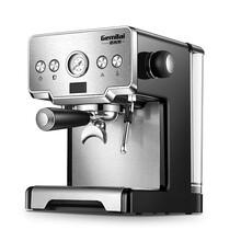 台州什么地方有卖格米莱咖啡机的图片
