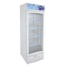 绍兴出售爱雪冷柜图片