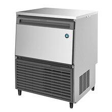 鄂尔多斯出售星崎制冰机