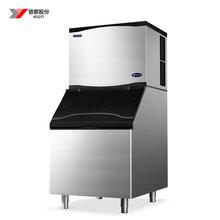 衢州出售银都制冰机