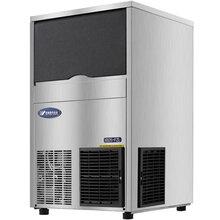 嘉兴出售银都制冰机
