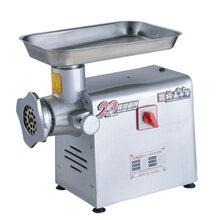 可克达拉市出售供应永强绞肉机图片
