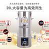 城口县出售供应禾元豆浆机