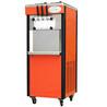 霍尔果斯出售供应东贝冰激凌机