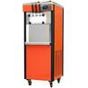 塔城出售供应东贝冰激凌机