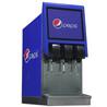 幸运棋牌游戏出售一体式可乐机