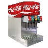 文山市出售多阀可乐机