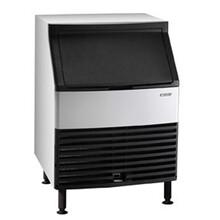 龙井市商用制冰机有售