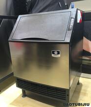 和龙市制冰机有售